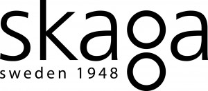 FINAL.Skaga.logo