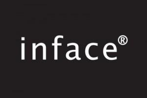 inface-logo-2-400x267