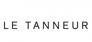 le_tanneur