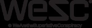 wesc-logo
