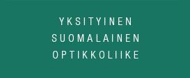 yksityinen-suomalainen