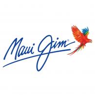 maui_jim