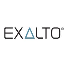Exalto3-290x280