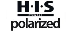 HIS_polarized-logo-carrusel_240x240
