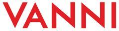 Logo-VANNI_240x240