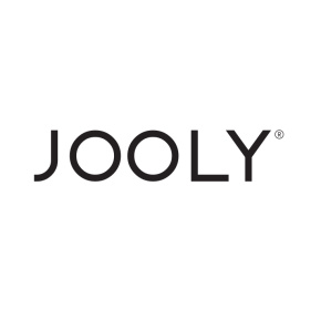 jooly-290x280