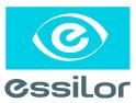 logo-Essilor