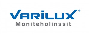 varilux_linssit-300x116