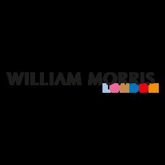 williammorris_2_orig_240x240